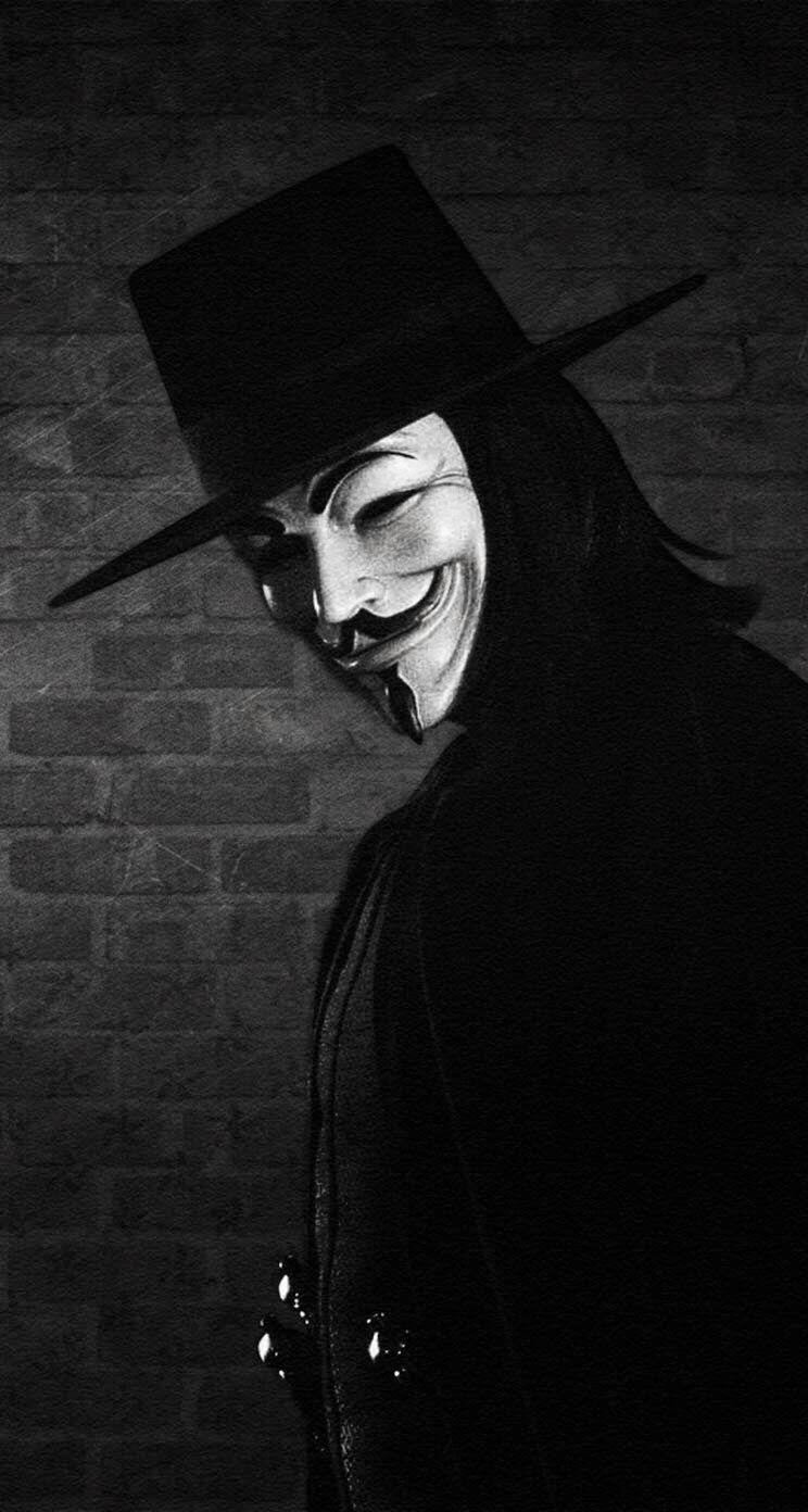 V for Vendetta V for vendetta tattoo, V for vendetta, V