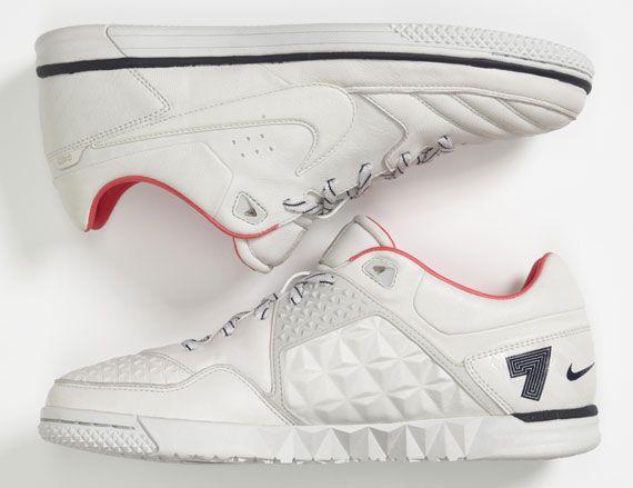 Mag Nike Gato Freshness Cristiano CR7 Collection Ronaldo CR7