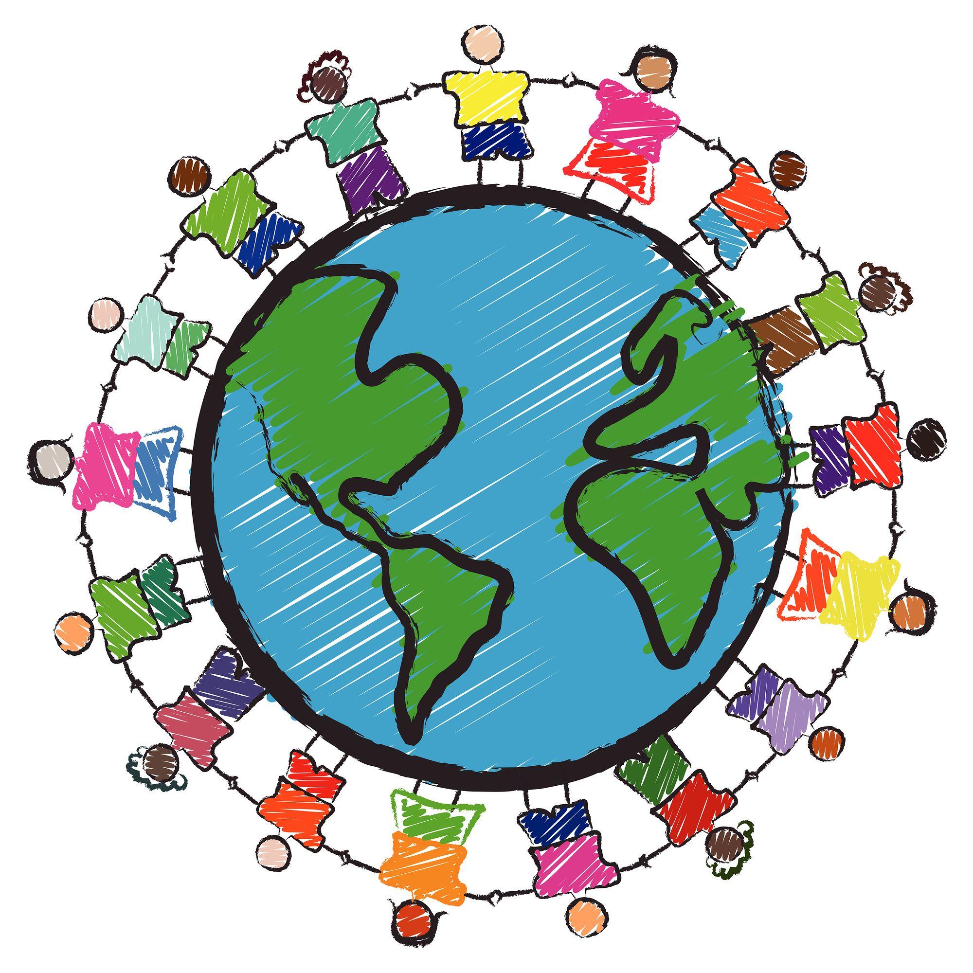 Pin On Tolerance Activities