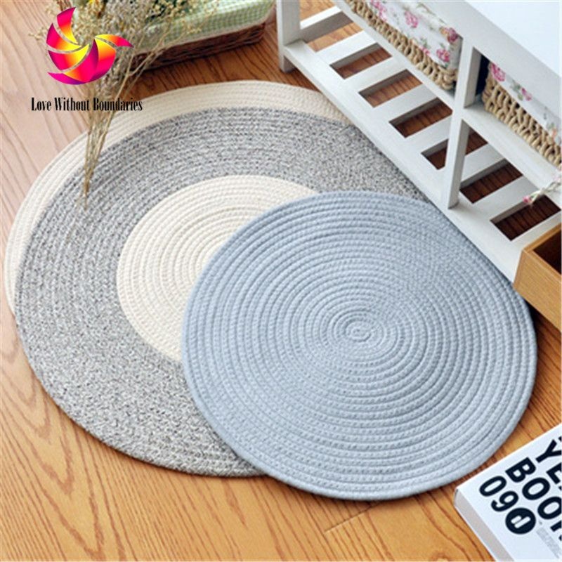 Cheap Carpet Buy Directly From China Suppliers Cotton Reversible