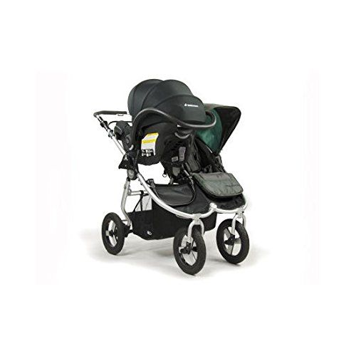 Amazon Bumbleride Indie Twin Maxi Cosi Cybex Nuna Car Seat Adapter