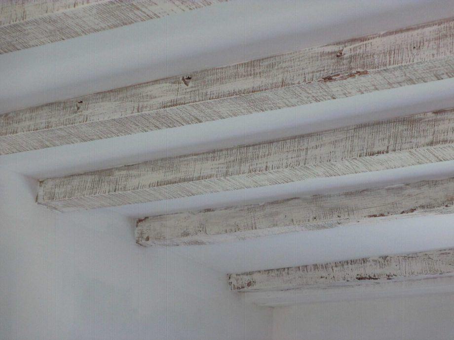 Peindre Des Poutres En Blanc Ceruse Impressionnant Peindre Des Poutres En Blanc Ceruse Avec Peindre Un 920 X 690 Pixels Poutre Plafond A La Francaise Ceruse