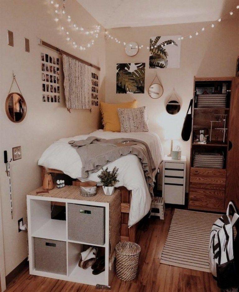 Pin On Dorm Room Design