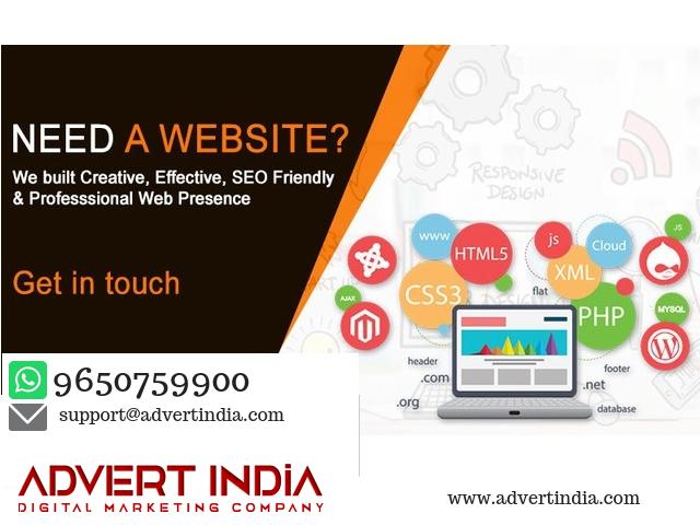 Website Design Companies In Gurugram Website Design Website Design Company Web Development Company