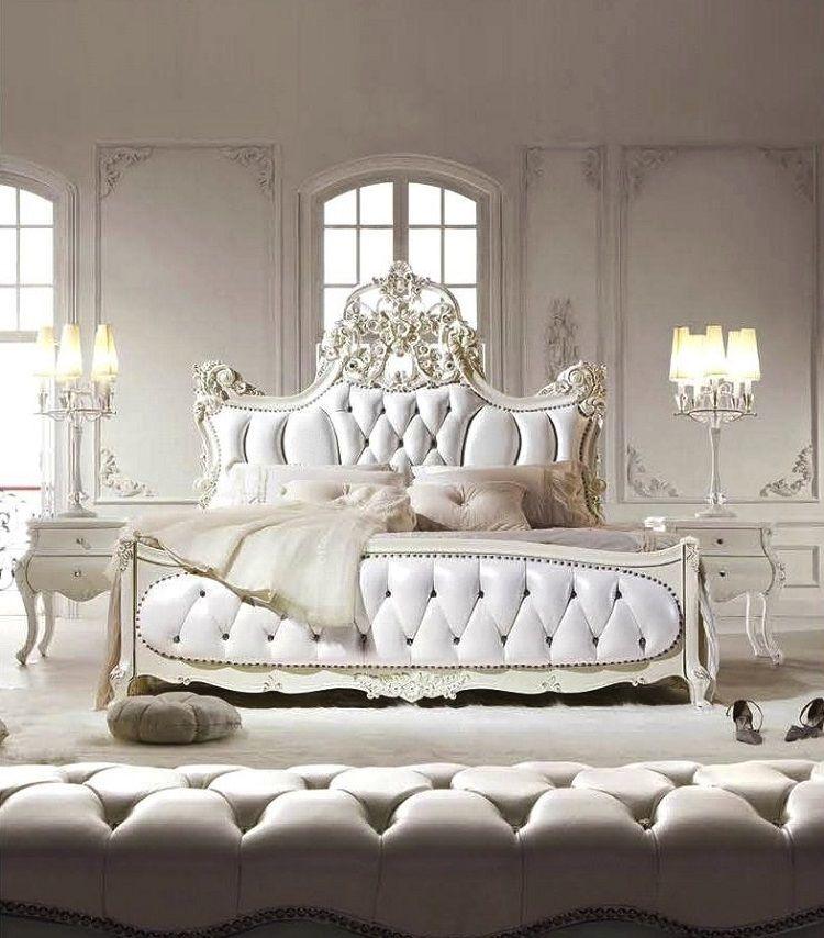 Top 5 Classic Bedroom Designs Quartos Decoracao Cabeceira