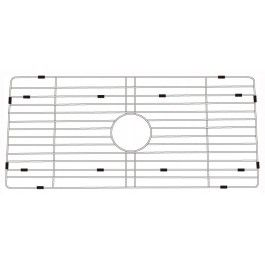 Lenova G3036 Stainless Steel Kitchen Sink Grid