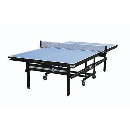 Joola Joola Signature 25mm Table Tennis Table Blue Signature Table Table Tennis Ping Pong