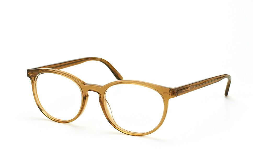 Michalsky for mister spex  Mister Spex  more colors   Fashion ... 8caa79f5b3d