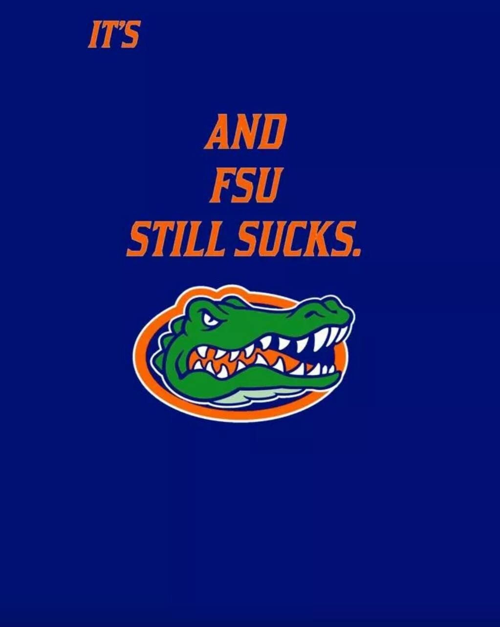 Pin by Angie Chancey on Gator Girl Florida gators