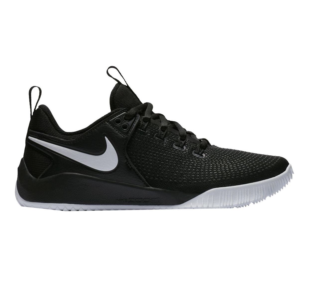 Hyperace Volleyball Shoes Nike Volleyball Shoes Nike Shoes Online