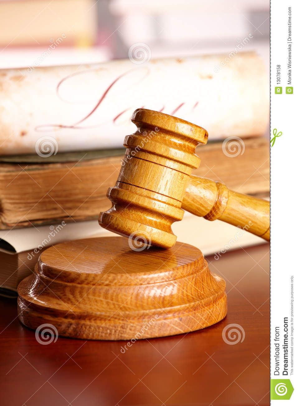 Judges gavel with very old books. Judges wooden gavel with very old books and pa #Sponsored , #AD, #ad, #gavel, #wooden, #books, #Judges