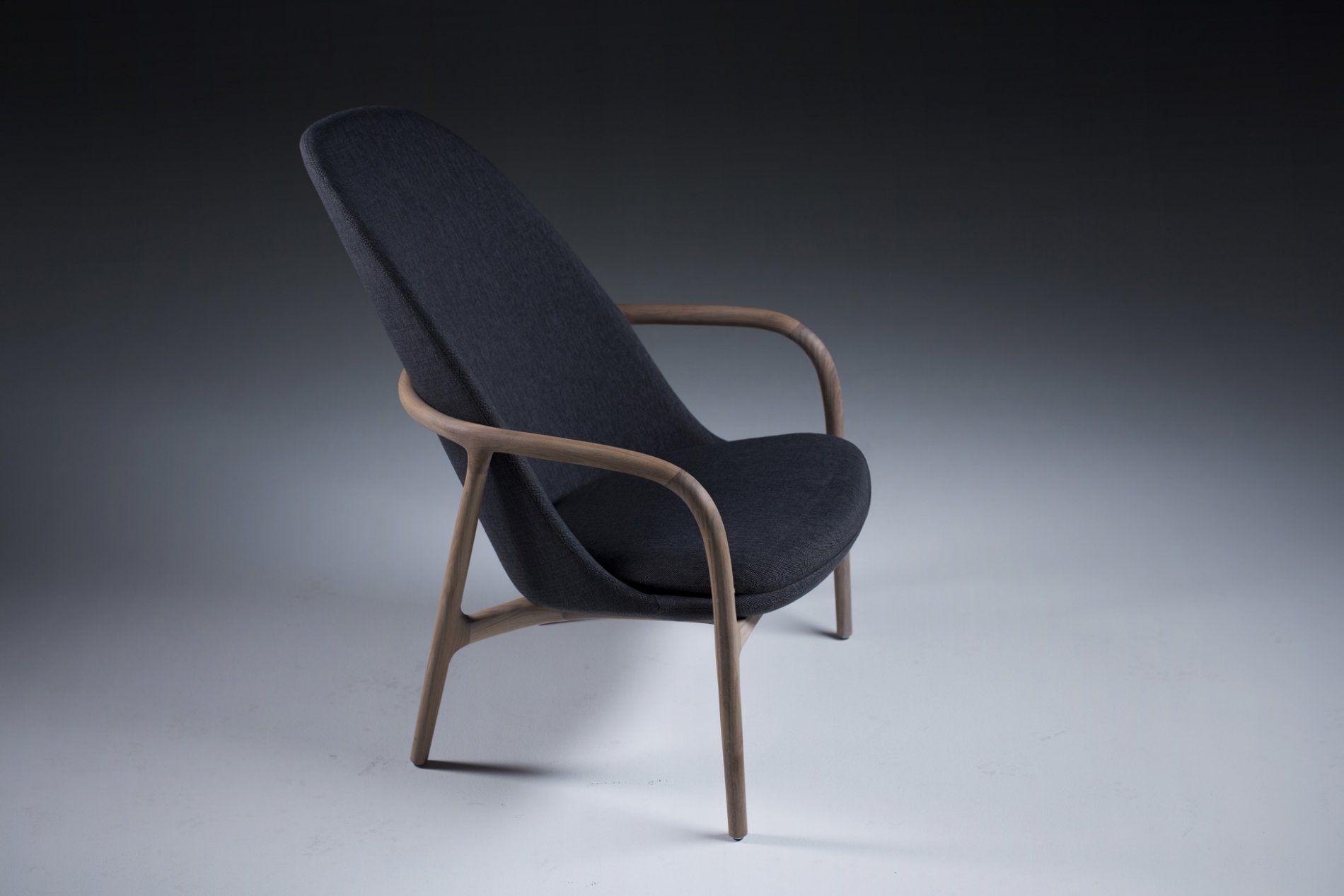 Artisan Neva stolica Dream Home Pinterest
