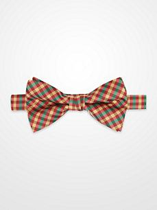 2016 Brand New Fashion Designer Business Wedding Official Party All-match Silk Leopard Bow Tie For Men Ties Accessories Men's Ties & Handkerchiefs