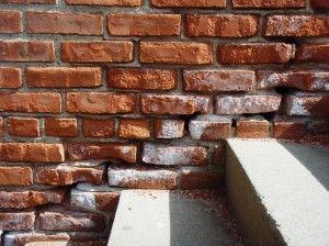 Brick Repair Brick Repair Repair Brick