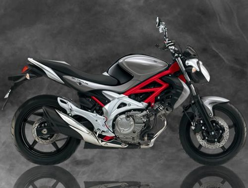 Suzuki Bikes Prices Special Offers Images Reviews Specs