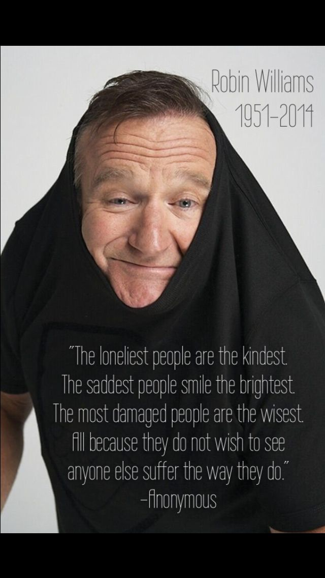 Rip Robin Williams Robin Williams Quotes Robin Williams Words