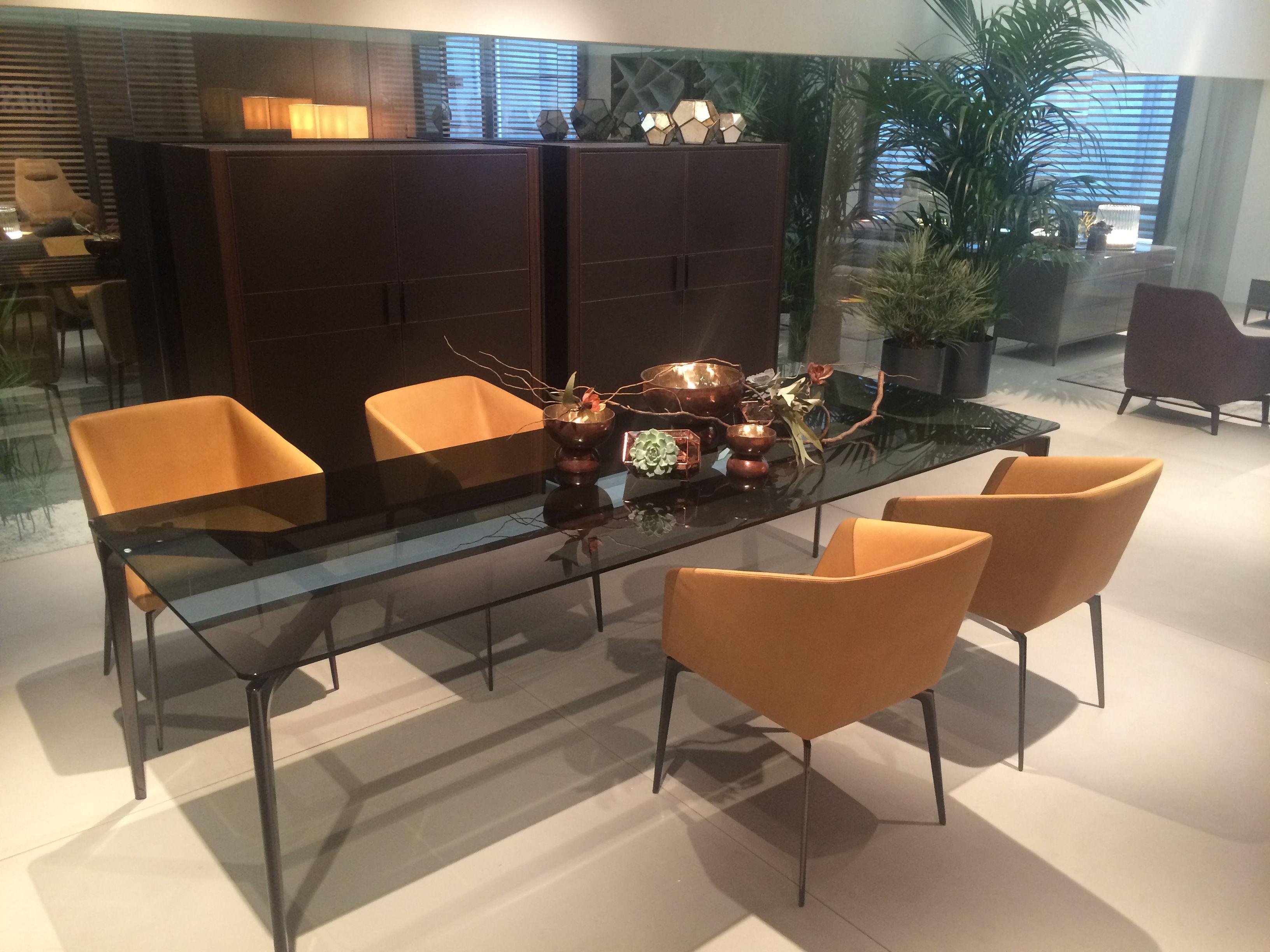 alivar designer inneneinrichtung, alivar salone del mobile 2015 | alivar | pinterest, Design ideen