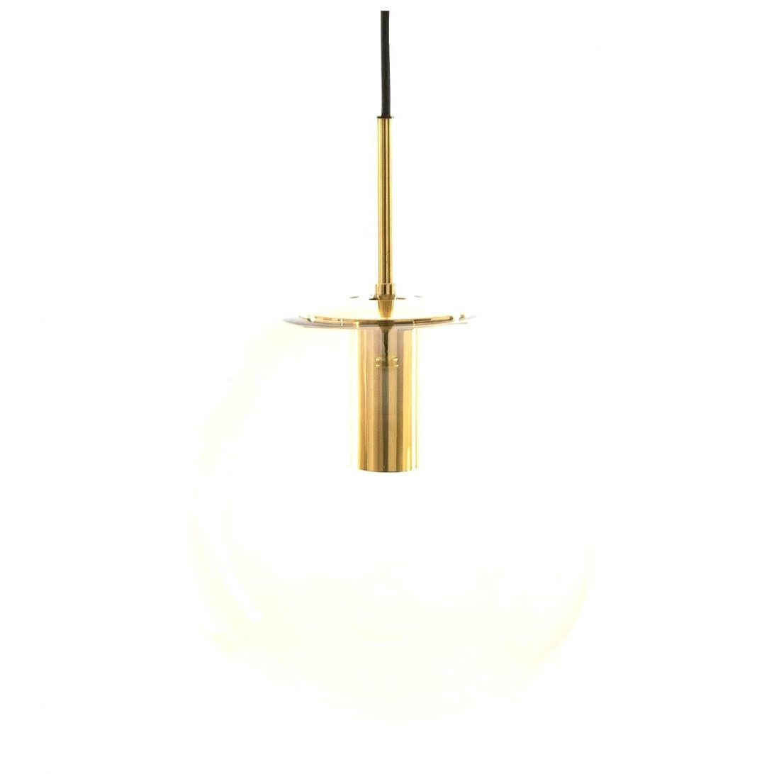 Top 71 Magic Frosted Glass Pendant Light Brass Globe With One Of Ten Lights And Smoked For Set Org Z On C Brass Pendant Light Pendant Light Glass Pendant Light
