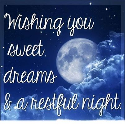 Wishing+you+sweet+dreams+quotes+quote+night+goodnight+good+night+goodnight+quotes+good+nite+goodnight+quote+sweet+dreams