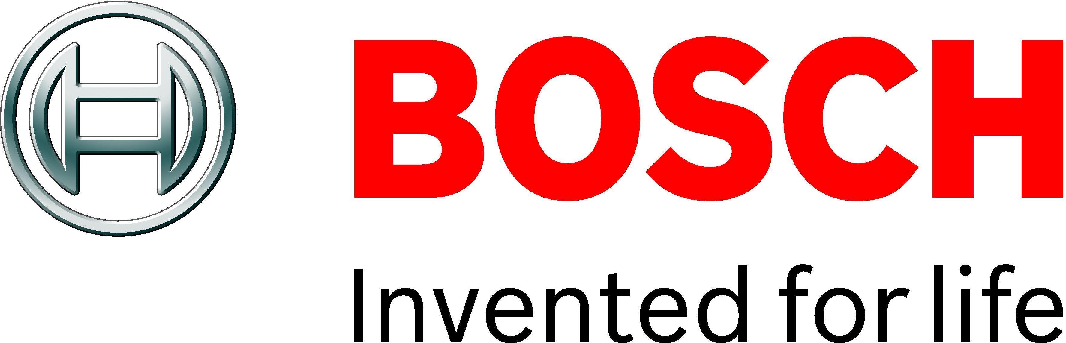 Bosch Logo Dgfdg Chrysler Voyager Home Appliances