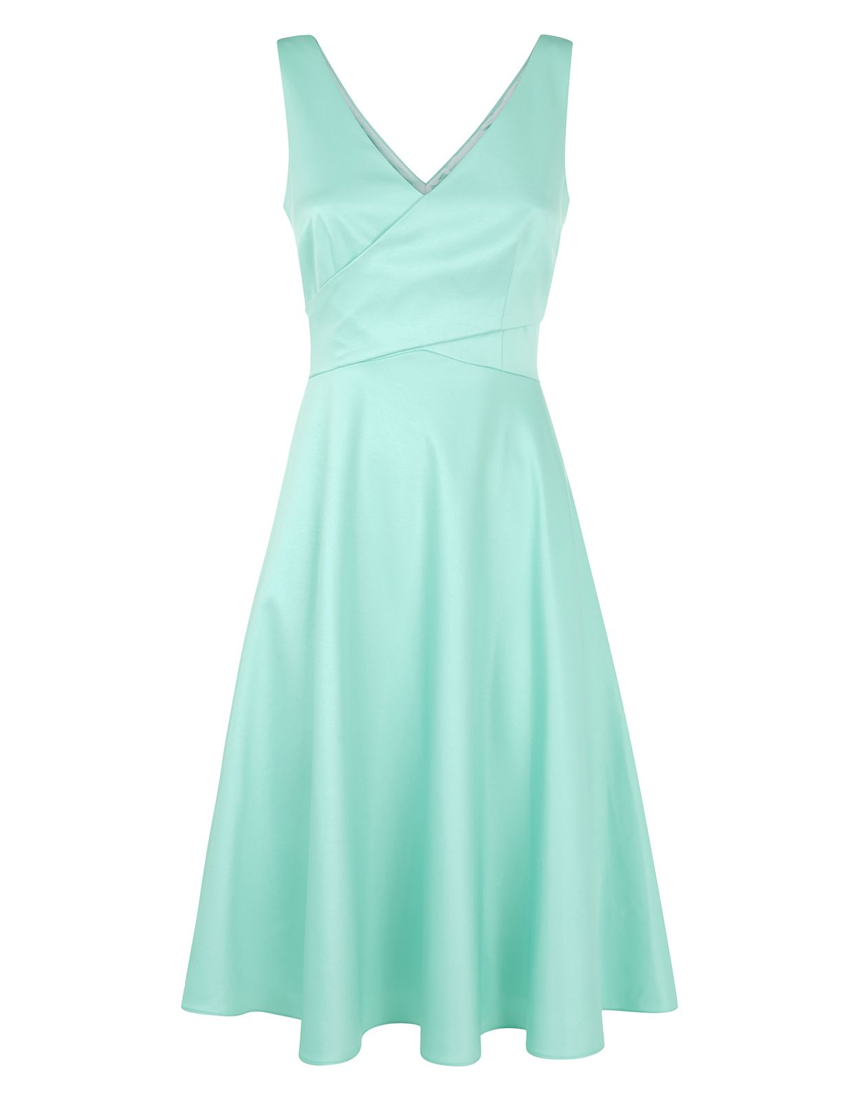 Brooke Dress | Blue | Monsoon. £89. Sale price £64 for green colour ...