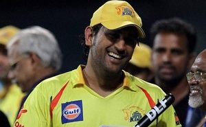 After eight years serving in a single IPL franchise, a lot of speculations are brewing on Mahendra Singh Dhoni's IPL future since CSK was suspended for two years.