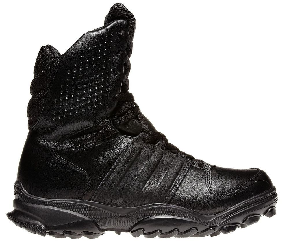 retail prices later temperament shoes gsg9 stiefel adidas