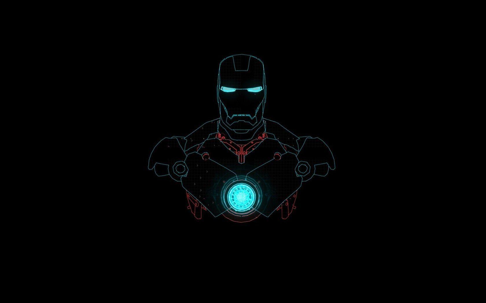 1680x1050 Arc Reactor Marvel Tony Stark Comics Wallpaper Allwallpaper In Iron Man Wallpaper Iron Man Wallpaper Hd Iron Man Hd Wallpaper