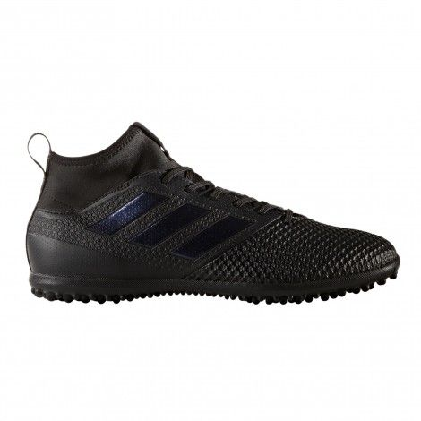 Adidas Ace Tango 17.3 TF S77084 voetbalschoenen junior core
