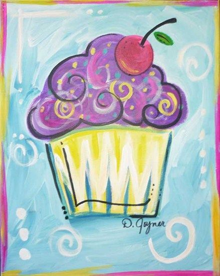 Pin by Crafty Chaos By Angela on Syds 6 | Painting for kids