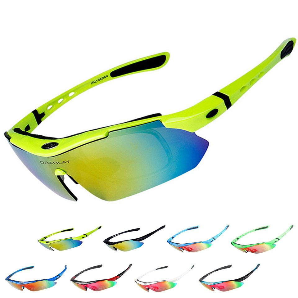 1bca8e02d9 Fashion Outdoor Sports Cycling Eyewear UV400 Polarized Cycling Glasses  Casual Mountain Bike Glasses Sunglasses Gafas Cicismo - Cycling Shop
