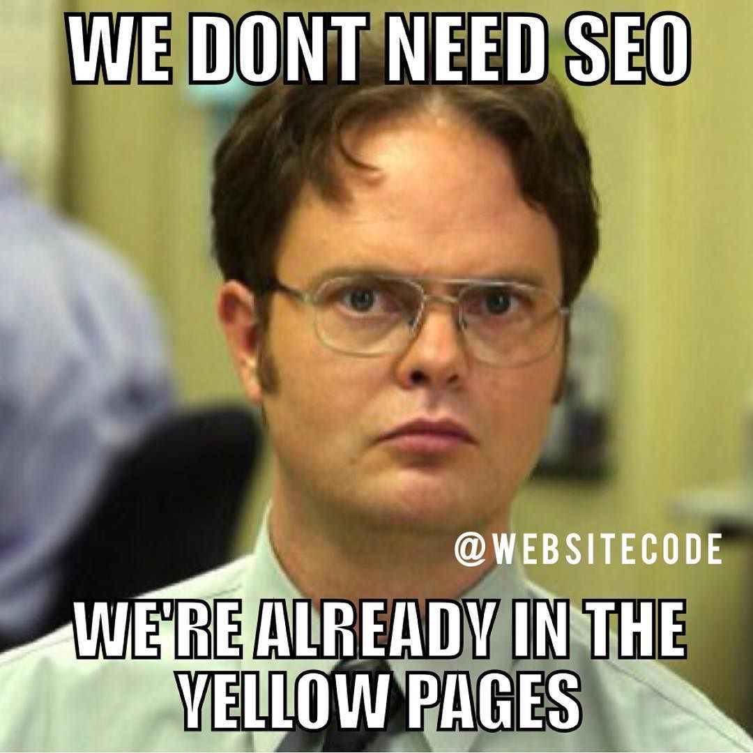 Don't be that guy. Call us today for a free consultation 1-855-900-1WEB / 1-855-900-1932  #seo #search #searchengine #searchengineoptimization #websitedevelopment #app #apps #appdevelopment #appdesign #ios #android #c #c #java #objectivec #websitedesign #websitedesign #webdesign #webdevelopment #marketing #business #losangeles #lasvegas #newyork #miami #websitecode by websitecode