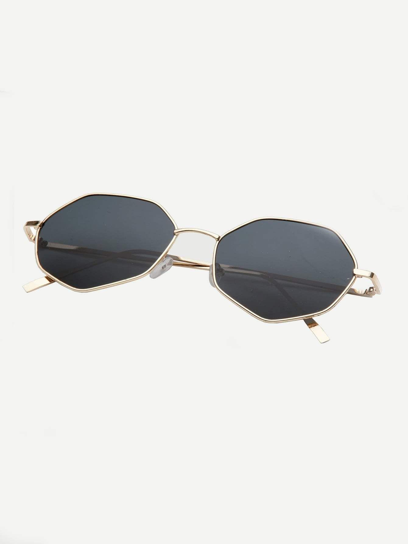 Poly Shades Sunglass Frames Sunglasses Costa Sunglasses