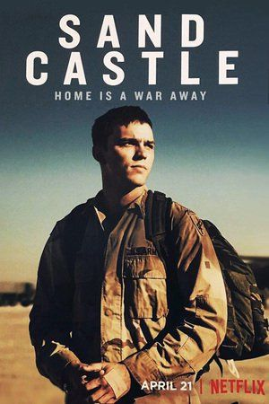 Find more movies like Sand Castle to watch, Latest Sand Castle Trailer, Set during the occupation of Iraq, a squad of U. soldiers try to protect a small ...