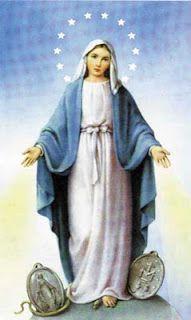 O Segredo do Rosário: Porque Maria nos é necessária