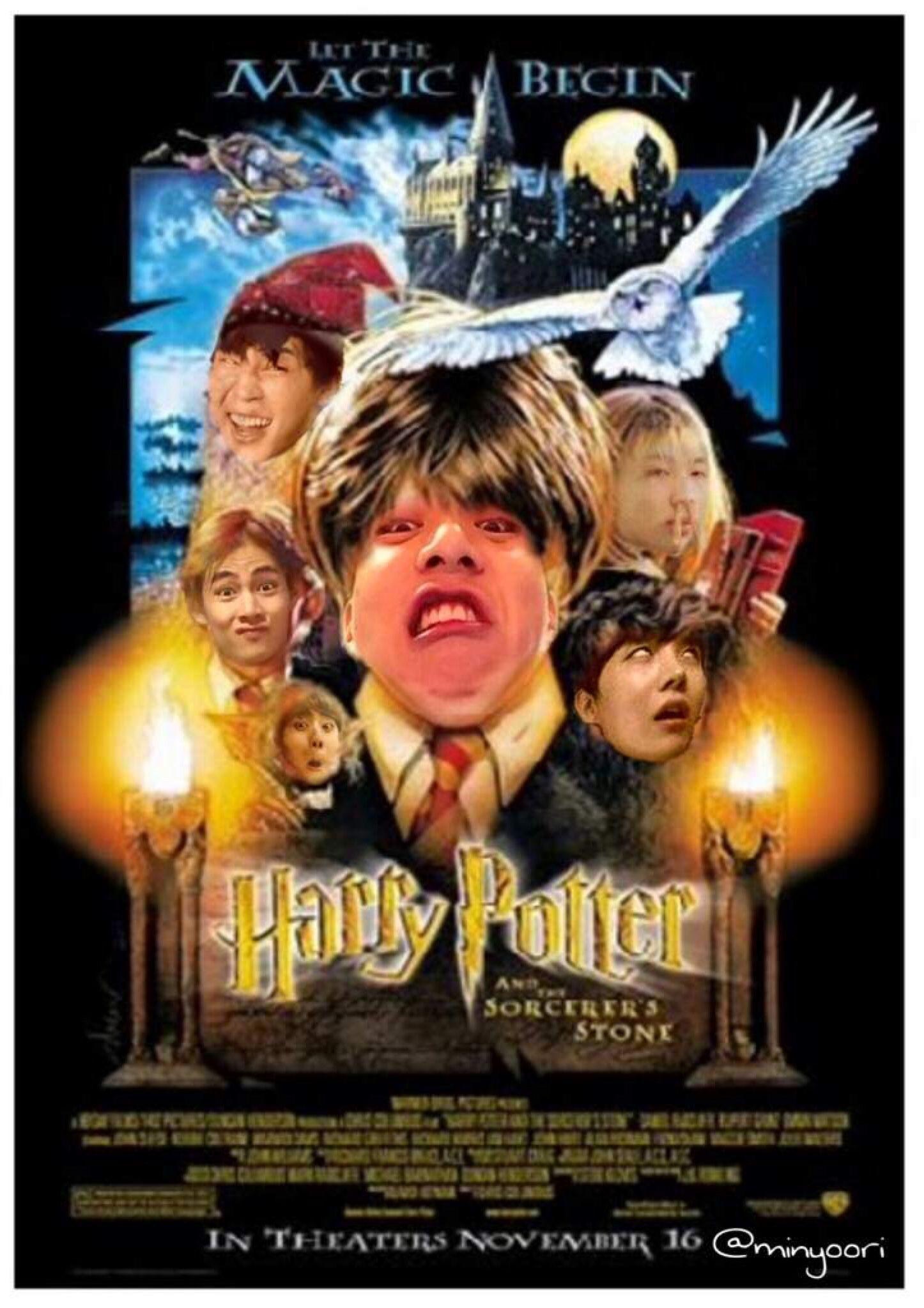 Pin De Matias Okaño En Independencia Army V Películas De Harry Potter Harry Potter Audiolibros