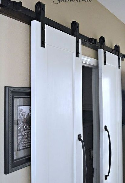 Heres A Great Space Saving Trick You Might Be Overlooking
