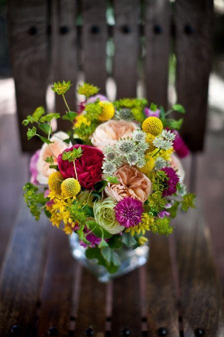 My Photo Al Wedding Flowers Photos On Weddingwire