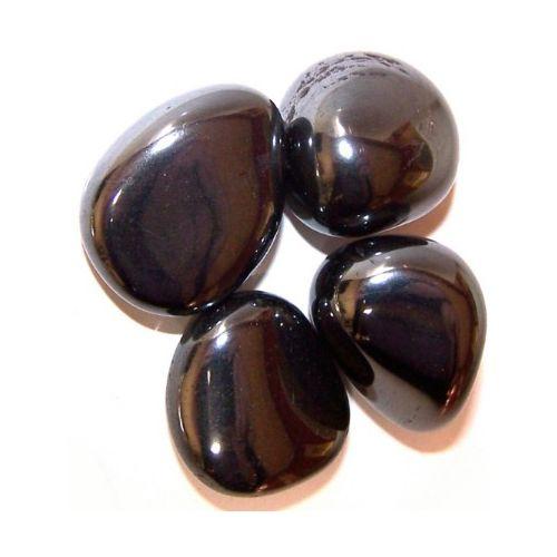 Dochsa Hematite Large Tumble Stones #crystals #healing #crystalhealing #Reiki #wicca from https://dochsa.com