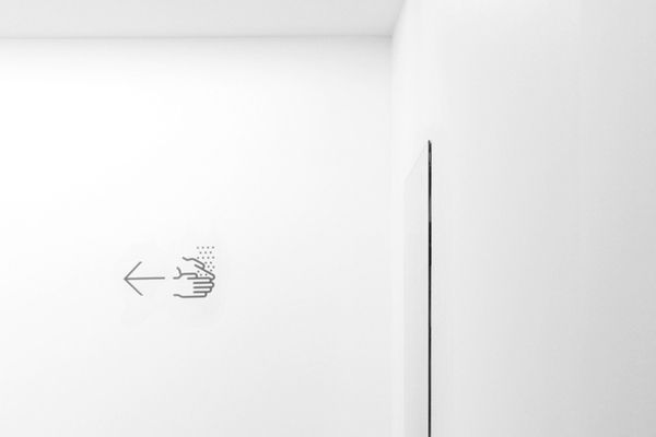 Natural Science Museum of Barcelona on Behance