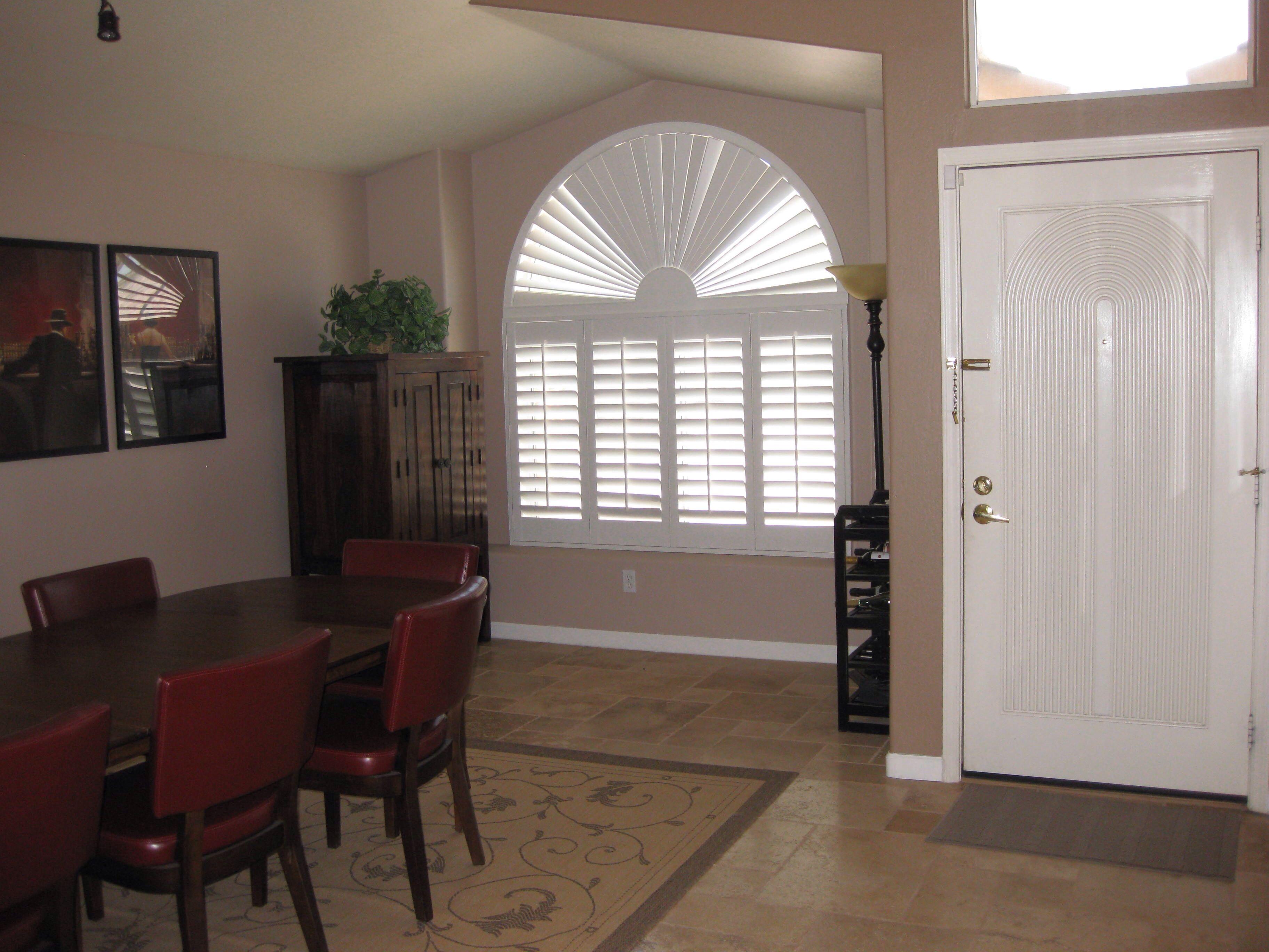 dining room entry formal dining room entrance pinterest. Black Bedroom Furniture Sets. Home Design Ideas