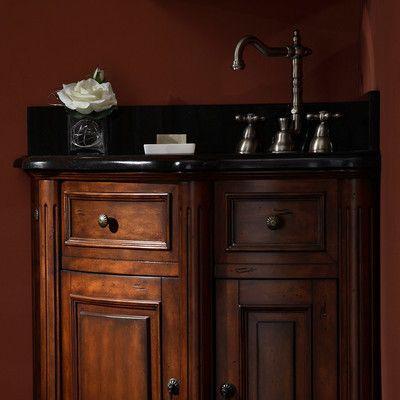 diy remodeling and replacing a corner vanity in bathroom on replacement countertops for bathroom vanity id=69737