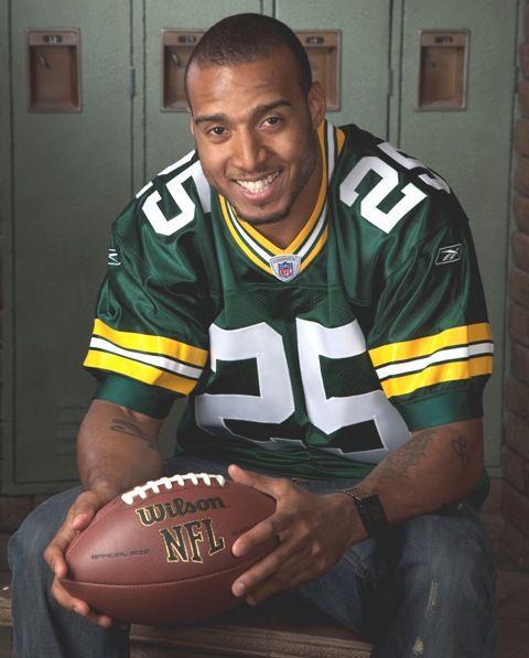 Ryan Grant Gb Packers Rb Packers Football Green Bay Football Green Bay Packers