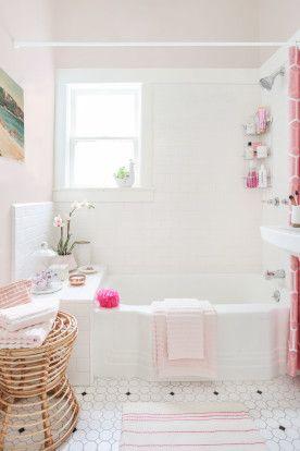 82 Bathrooms Teens Ideas Bathroom, Teen Bathroom Sets