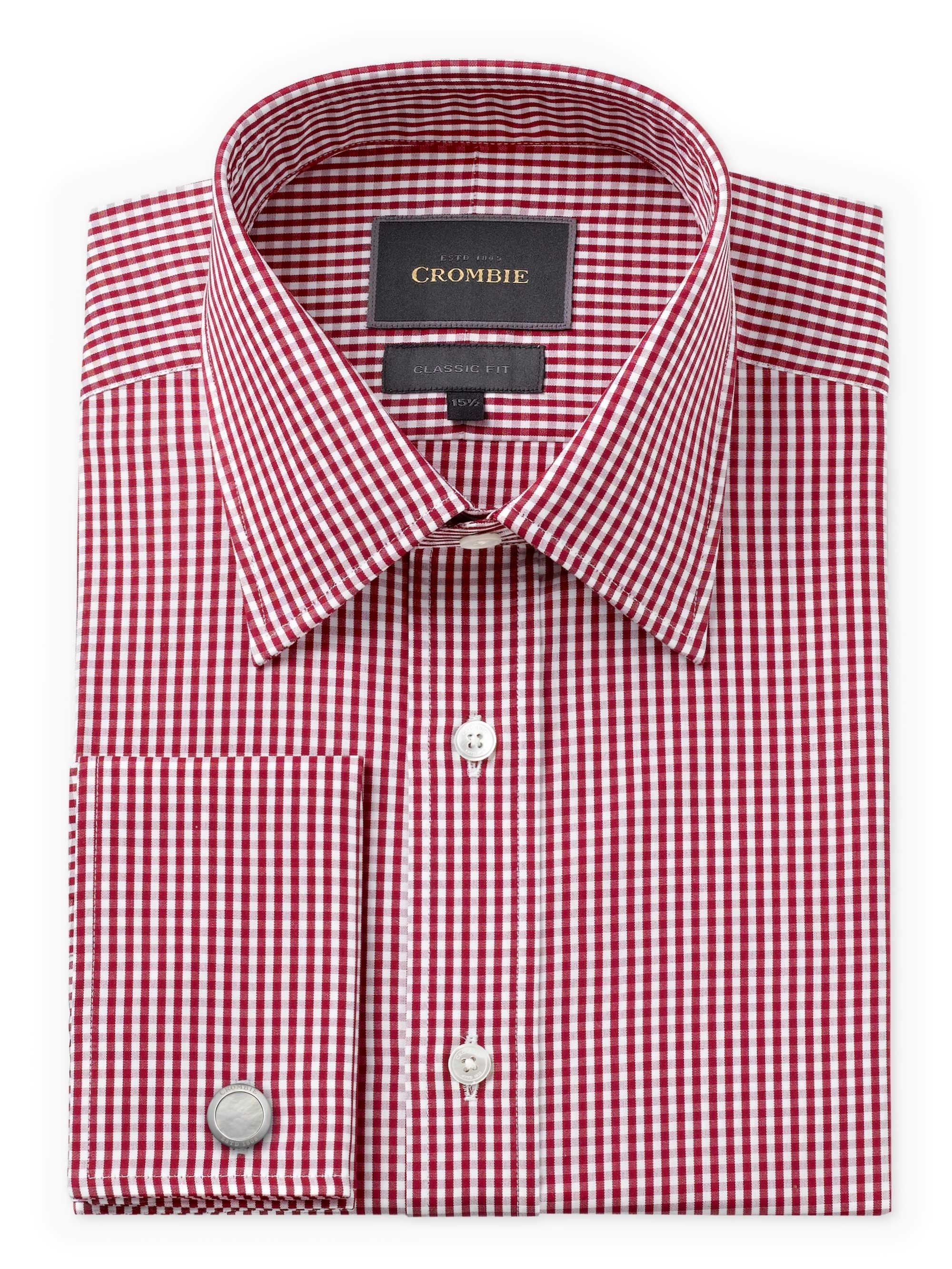 Pin By Chris Smith On Mens Big And Tall Fashion Pinterest Shirts