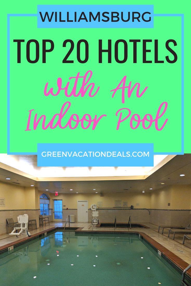 92b631438aadfd25deadc3977bd94023 - Hotels Between Busch Gardens And Virginia Beach