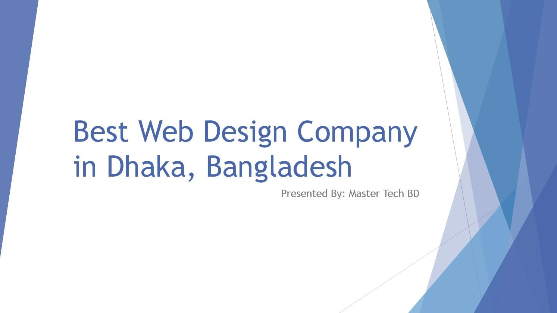 Best Web Design Company In Dhaka Bangladesh Web Design Company Web Design Best Web Design