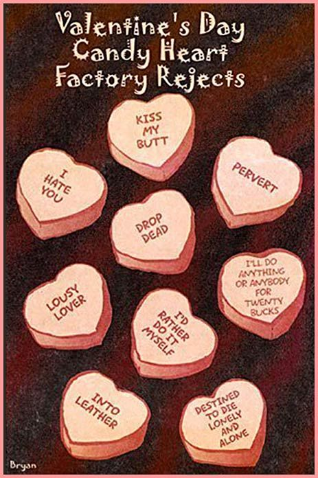 Valentine S Heart Rejects Heart Candy Valentine Candy Hearts Valentine Candy