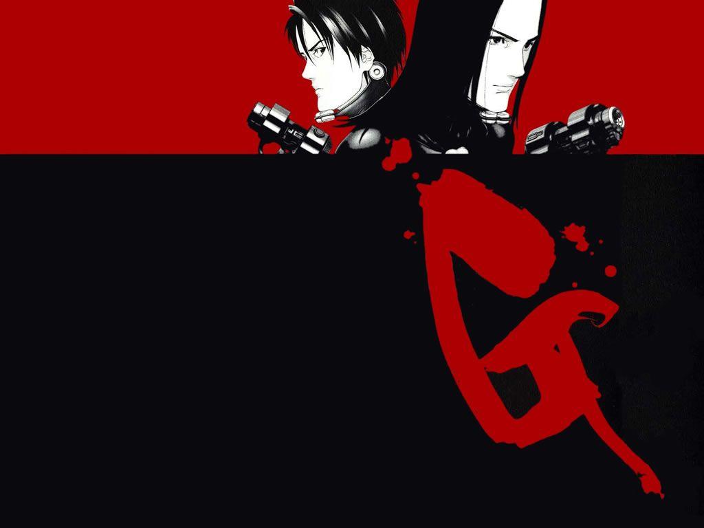壁紙 Gantz アニメ 1024x768 壁紙 Gantz コミック アニメ Gantz ガンツ の画像 壁紙 イラストまとめ Naver まとめ Anime Darth Vader Character
