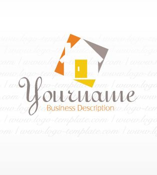 http://logo-template.com/real-estate-logo/ | Logo Templates ...